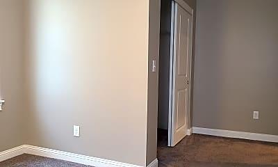 Bedroom, 14 W California Ave, 2