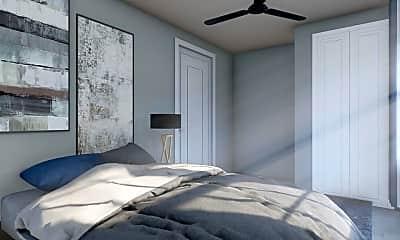 Bedroom, 3075 Mercer University Dr, 2