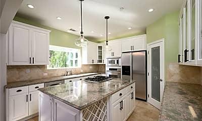 Kitchen, 215 S Irena Ave B, 1