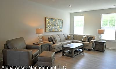 Living Room, 138 Moyer Hill Dr, 0
