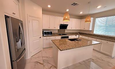 Kitchen, 14517 Verona Pl, 1