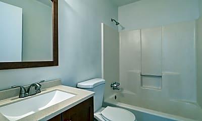 Bathroom, 30 Caldwell Cir, 2