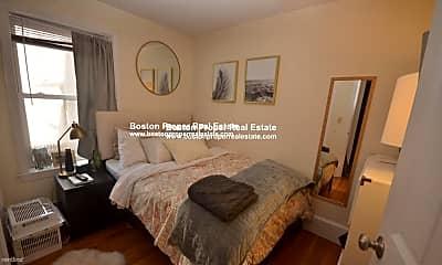 Bedroom, 79 Phillips St, 0
