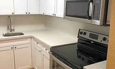 Kitchen, 1805 W 56th St 412, 0