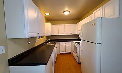 Kitchen, 7883 Camino Tranquilo, 1