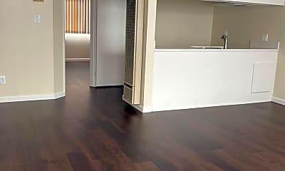 Living Room, 1614 257th St, 1
