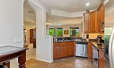 Kitchen, 13450 E Via Linda 2026, 2