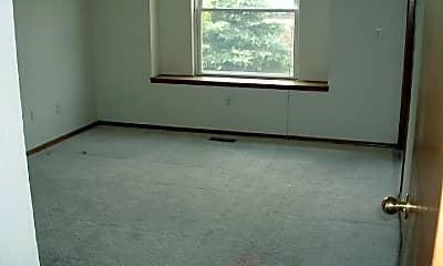 Living Room, 940 Dancing Horse Dr, 2