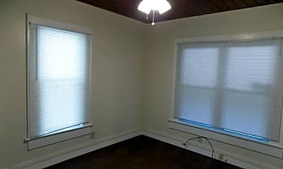 Bedroom, 917 E Shadowlawn Ave, 2