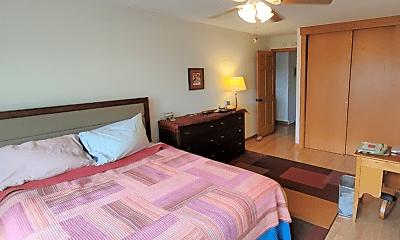 Bedroom, 7316 W 22nd St, 0