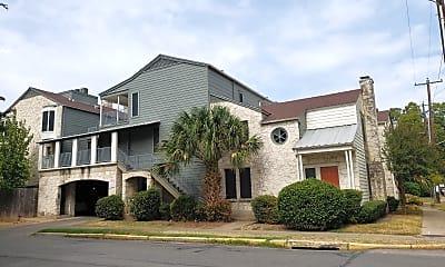 Orange Tree Condominiums, 0