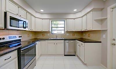 Kitchen, 10650 Ember St, 2