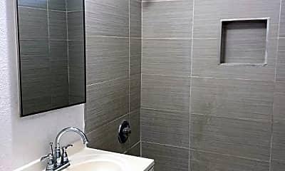 Bathroom, 3904 Gibraltar Ave, 2