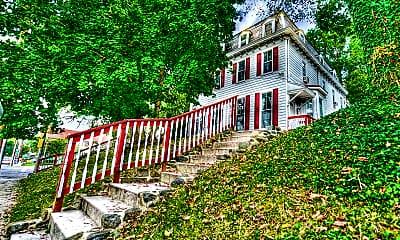 1701 Sulgrave Ave, 0