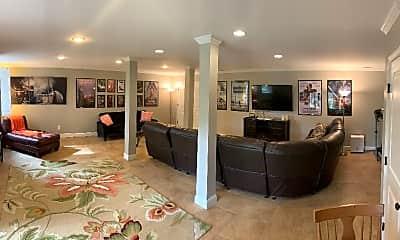 Living Room, 1768 Timothy Drive NE, 0