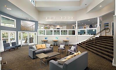 University Ridge Apartments, 0
