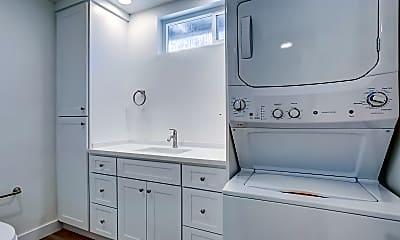 Bathroom, 853 W 11th Ave, 0