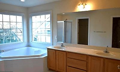 Bathroom, 13227 Catawba Manor Way, 2