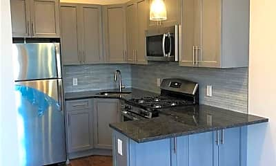 Kitchen, 195 Main St 5, 0