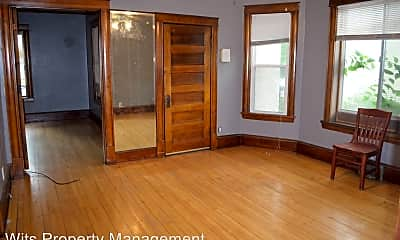 Bedroom, 4219 N Dupont Ave, 0