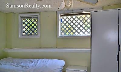 Bedroom, 204 Angell St, 2
