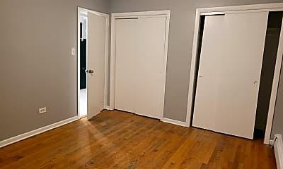 Bedroom, 7810 S Escanaba Ave, 0