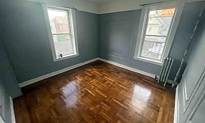 Living Room, 91-17 172nd St, 0