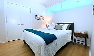 Bedroom, 2121 1st St SW, 1