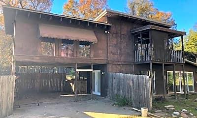 Building, 4100 Hampton Ln, 0