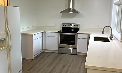 Kitchen, 12624 Woods Creek Rd, 1