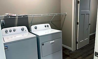 Bathroom, 2053 Calico Loop, 2