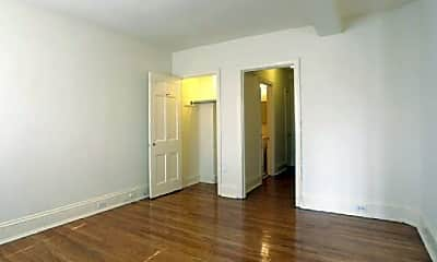 Bedroom, 312 Montgomery Ave, 0