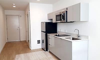 Kitchen, 2037 Yale Ave E, 0