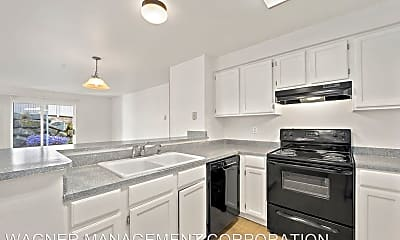Kitchen, 4717 36th Ave S, 0