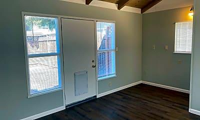 Bedroom, 99 Topeka Ave, 1