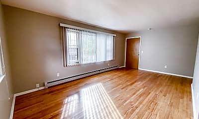 Living Room, 1006 W Badger Rd, 2