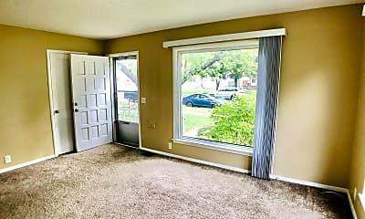 Living Room, 3831 Quail Ave N, 0