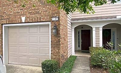 11402 Campfield Cricle, 0