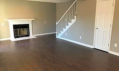 Living Room, 2901 Affirmed Ct A, 1