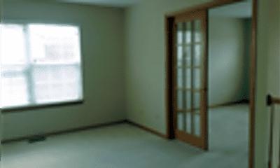 Bedroom, 1700 Sierra Highlands Drive, 2