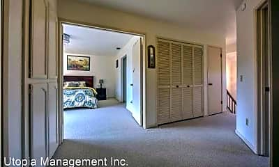 Bedroom, 2711 Markham Ct, 2