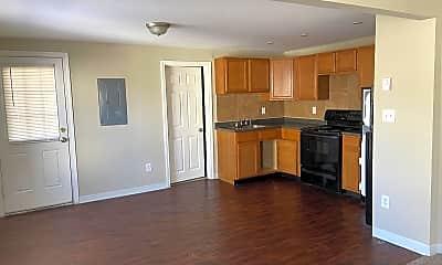Kitchen, 285 Concord St, 0