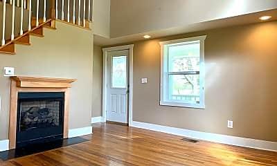 Living Room, 3857 Robert Pryor Rd, 1