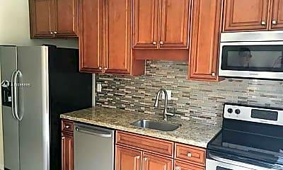 Kitchen, 510 NE 17th Ave, 1