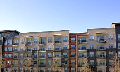 2470 Cheshire Bridge Rd NE Unit #1, 0