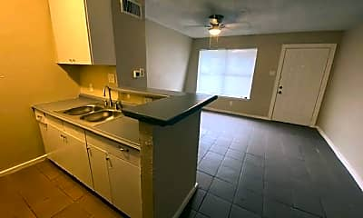 Kitchen, 2916 Ruidosa Ave 13, 0