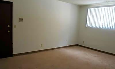 Hillsberry 94 Apartments, 2