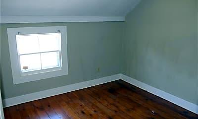 Bedroom, 35 Rock St, 2