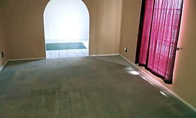 Bedroom, 9005 Galena Dr, 1