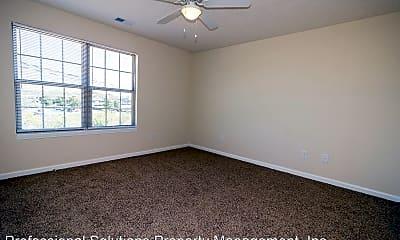 Bedroom, 130 Boyd Pl, 2